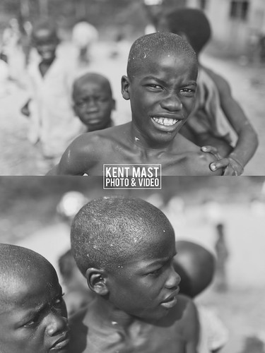 liberia70 by kentmastdigital