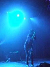 TheKills2009 114