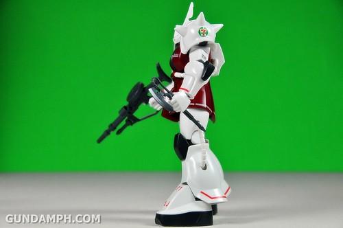 HG 1-144 Zaku 7 Eleven 2011 Limited Edition - Gundam PH  (43)
