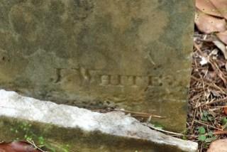 Signature Tombstone