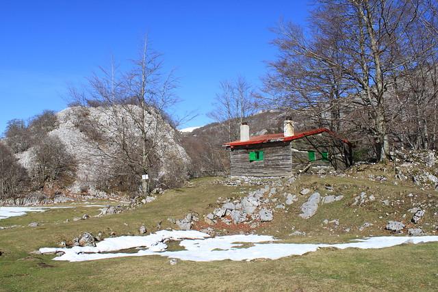 Parque Natural de Gorbea/Gorbeia  #Photography ,DPP_0041