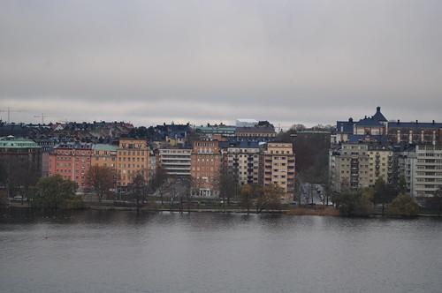 2011.11.11.225 - STOCKHOLM - Västerbron