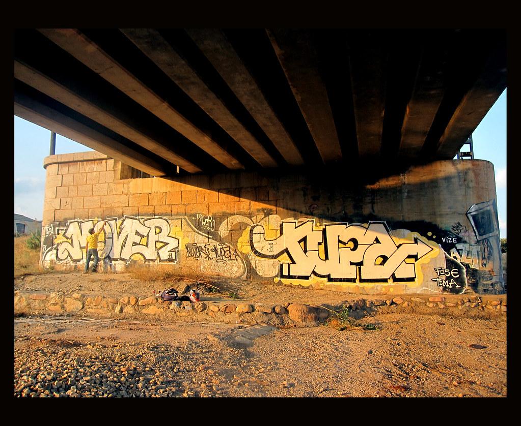 MOveR+tuPa