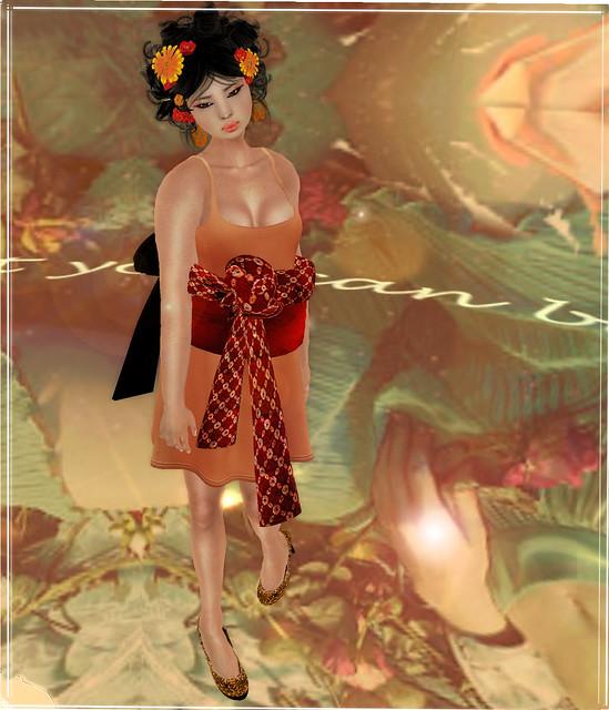peach2blog