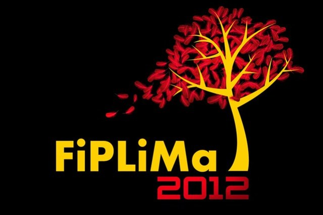 fiplima