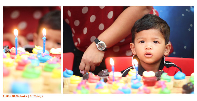 Happy Birthday Faiz!