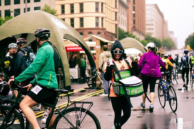 bikeride (1 of 27)