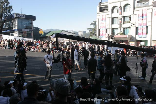Panagbenga Grand Parade-8.jpg