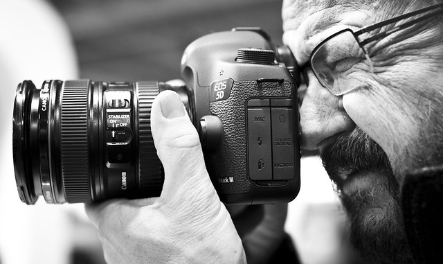 Fotomessen 2012 #05