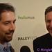 Neil Goldman & Russ Krasnoff -  DSC_0077