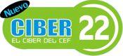 logo ciber-175