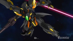 Gundam AGE 2 Episode 25 The Terrifying Mu-szell Youtube Gundam PH (54)