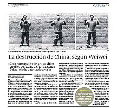 12b21 Destrucción de China copia