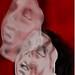 Sally Hamdan _ttl_ Karm_Al_Zeitoun