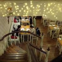 Cala Cala餐廳_北新店
