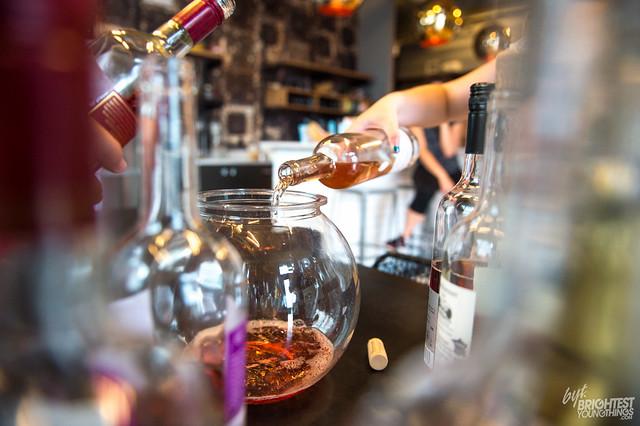 060616_Rosé Wine Taste Test_083_F