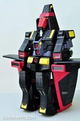 MSIA Psycho Gundam (Psyco) Unboxing Review GundamPH (76)