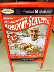 Rappaport-Schnitte
