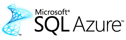 SQL Azure Price Reduction and New 100MB Database Option