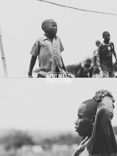 liberia159 by kentmastdigital