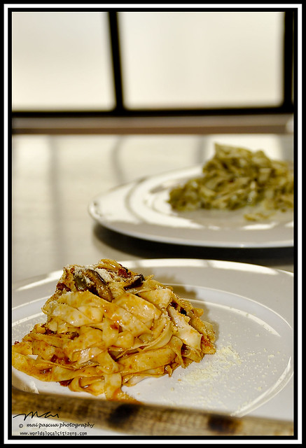 copy Italian Cooking  032