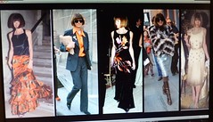 Bill Cunningham New York - Pix 05