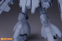GOGO Studio Reckless 1-144 Version Sazabi Prototpe Pictures (8)