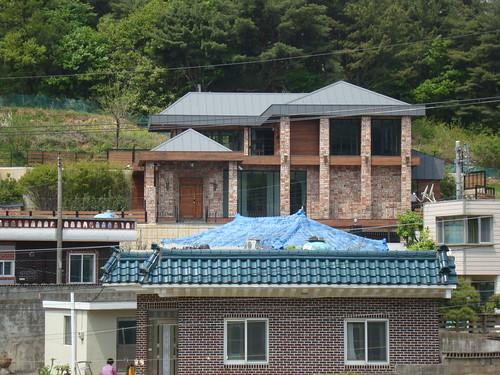 Yoncheon-ri