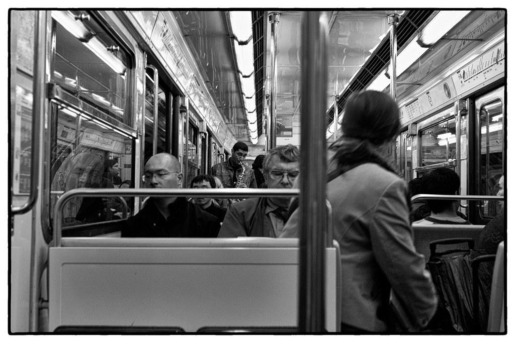 Metro, September 30, 2007