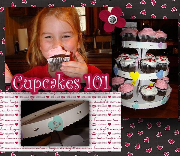 cupcakes 101_1