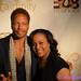 Gary Dourdan & Stephanie Garrett_0271