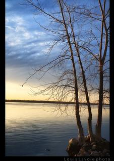 La ligne d'horizon: un détail qui fait la différence (1/6)