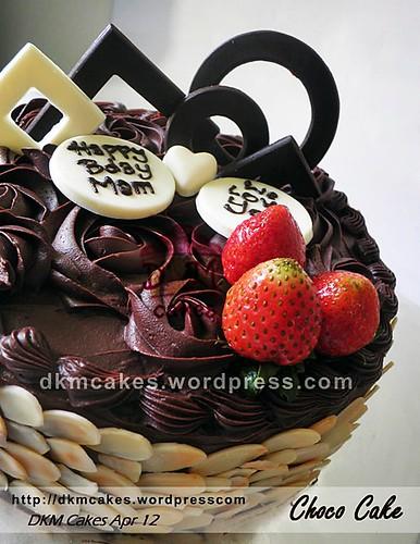 choco cake ganache, DKMCakes, kue ulang tahun jember, pesan blackforest jember, pesan cake jember, pesan cupcake jember, pesan kue jember, pesan kue ulang tahun anak jember, pesan kue ulang tahun jember, pesan snack box jember, toko kue online jember, wedding cake jember, kue hantaran lamaran jember