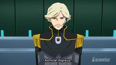 Gundam AGE 3 Episode 30 The Town Becomes A Battlefield Youtube Gundam PH 0022