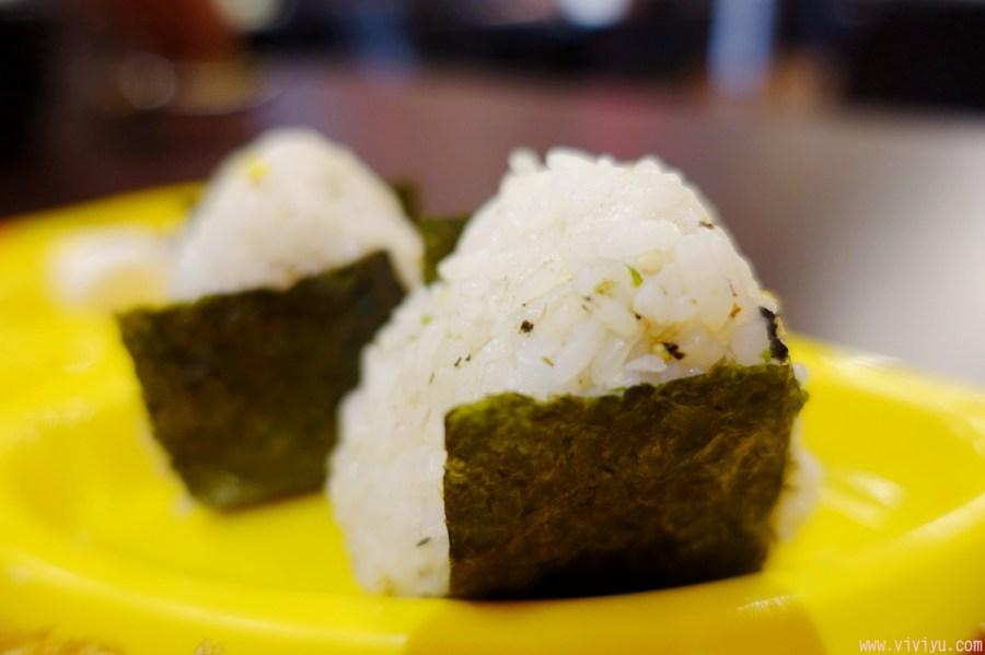 丼飯,兒童餐,套餐,宝当食社,日式平價料理,桃園美食,炸豬排 @VIVIYU小世界