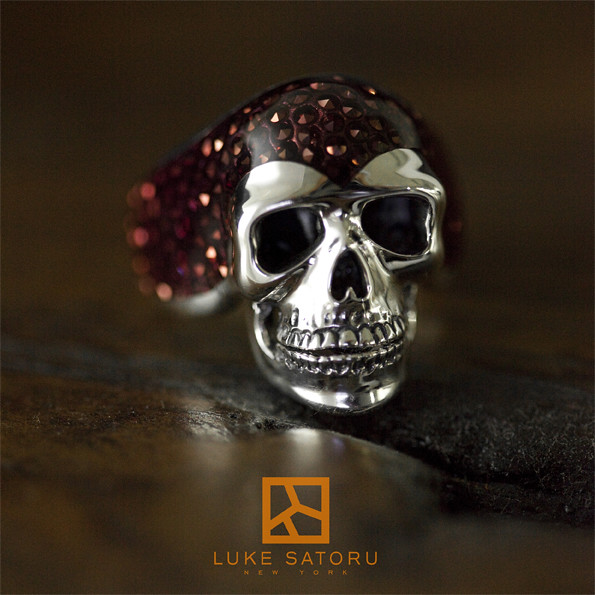 LS_marcresin_skullring