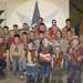 Bothwell Scouts and Beavers. - 1