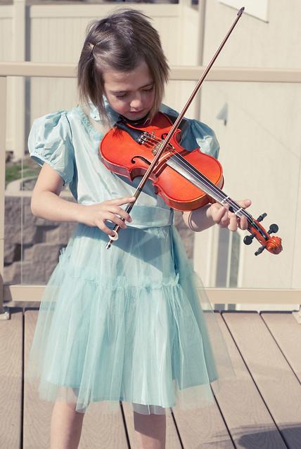 violin-7