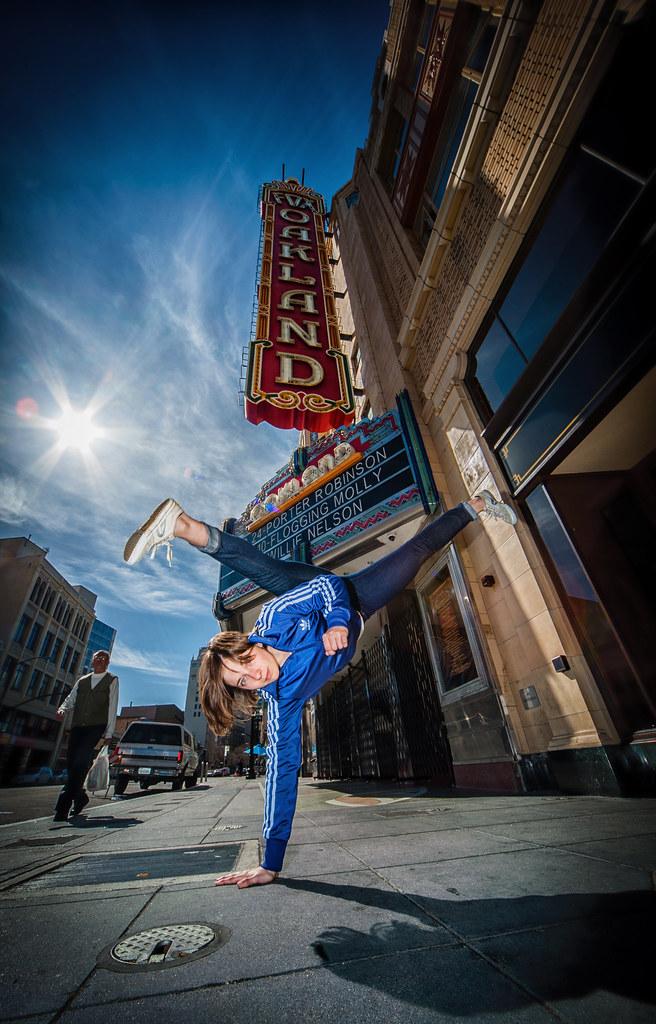 Capoeira Mestre Bimba—Oakland 038