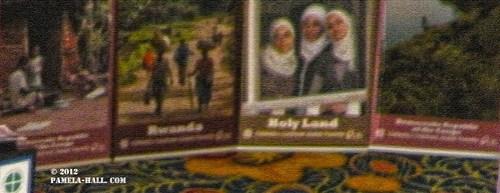 DSCN2176 copy2 ( Holy Land in back ground)