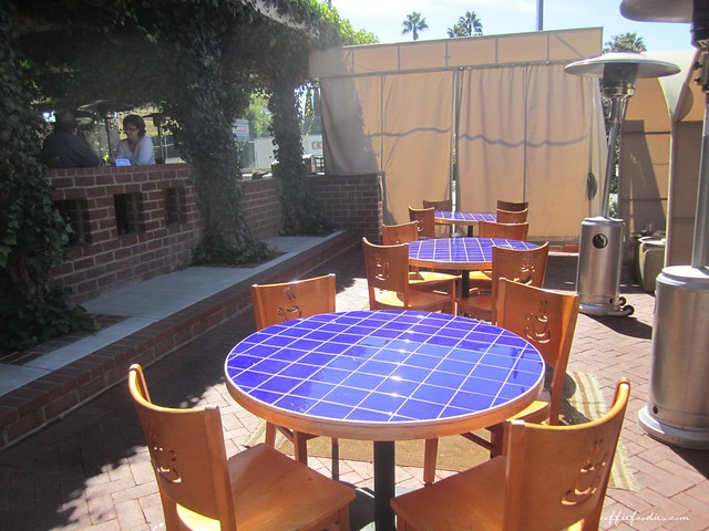 xai verandah lounge LA 0013