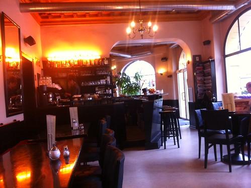 Cafe_Schmitz_Location