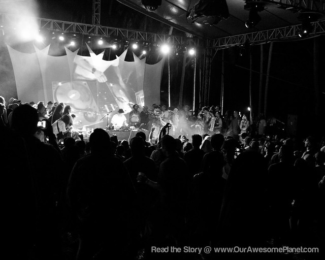 Malasimbo Music and Art Festival-14.jpg