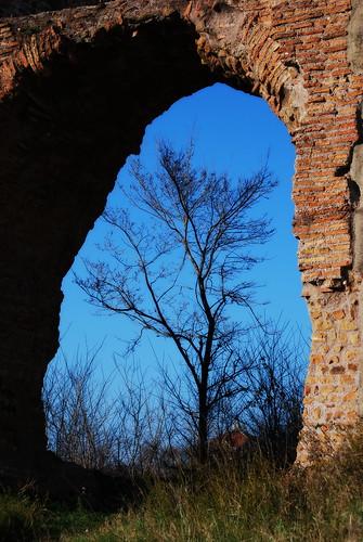 San Policarpo, acquedotti by brunifia