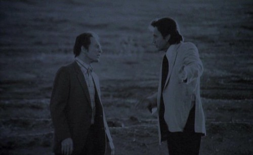 Cigarette_Smoking_Man_and_William_Mulder