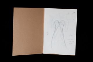 婚紗 - Part III 挑禮服篇 2