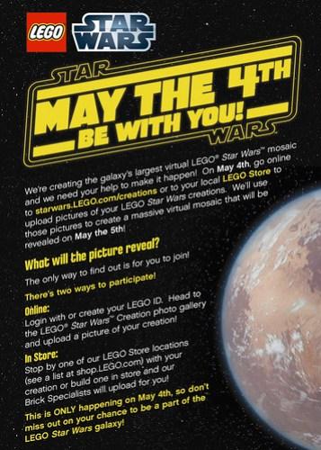 LEGO_SW_May4th2012_POSTCARD_041212.indd