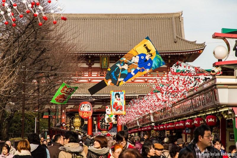 Senso-ji-16