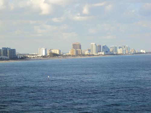 JCCCII - 05 - Fort Lauderdale Coast 3