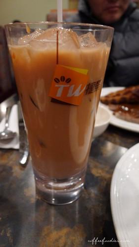 alleluia cafealleluia cafe 00016